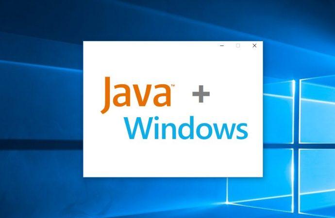 Great ways to Develop JAVA Enterprise Applications