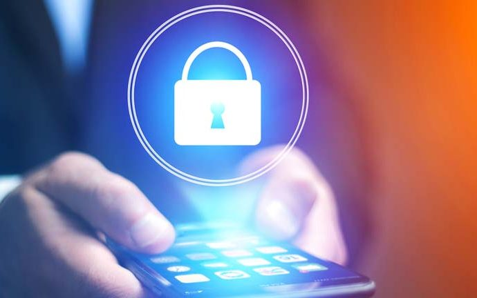 6 Ways Improve Your Mobile Application's Security