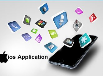 iPhone Application Development Benefits and Limitations