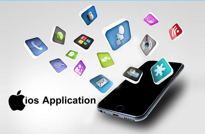 iPhone Application Development Benefits and Limitations