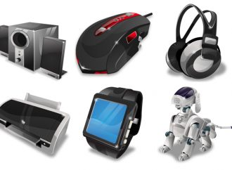 Best Computer Gadgets To Enhance Your Existence