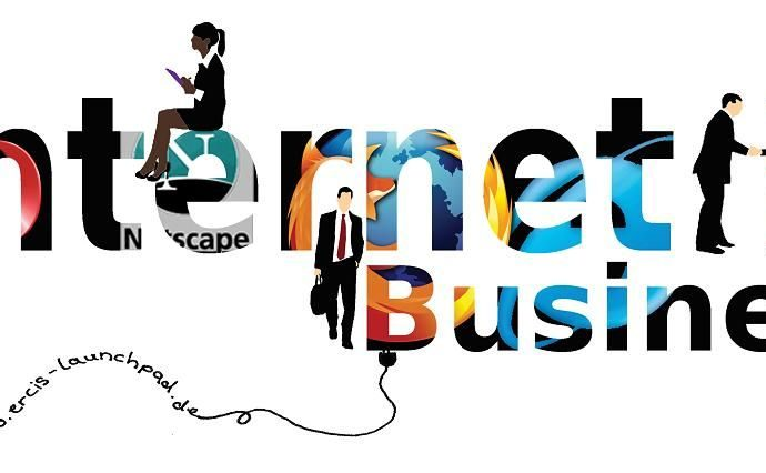 Beginning an Internet Business – Why Everybody Appears to do It
