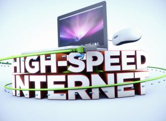 Your Company Will not Allow It To Be Without High-speed Internet
