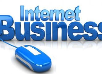 How to begin Internet Business Just like a Real Effective Internet Marketer