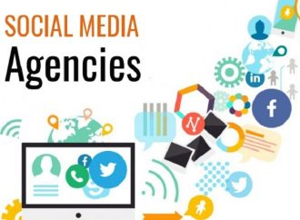 Details About Social Media Agencies