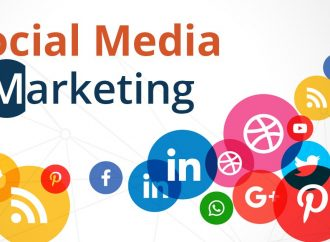 Why Social Media Marketing May Be The Secret Component