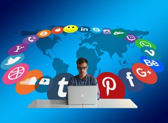Social Media Solutions: Essential for each Business
