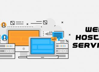 Tips regarding how to Find the correct Hosting Package Web Service