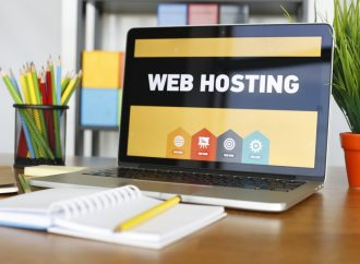 Small Hosting Web Services