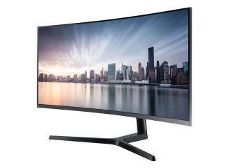 Buying TV Monitors and Mounts: Ensuring Compatibility