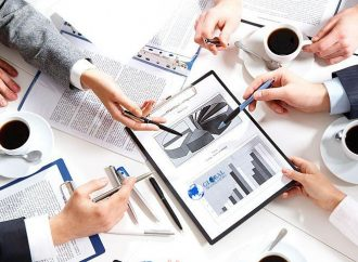 Implications of Managed Services for Small Companies