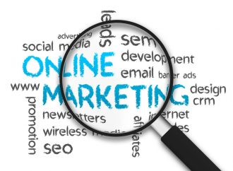 Best Online marketing strategies for Attorneys