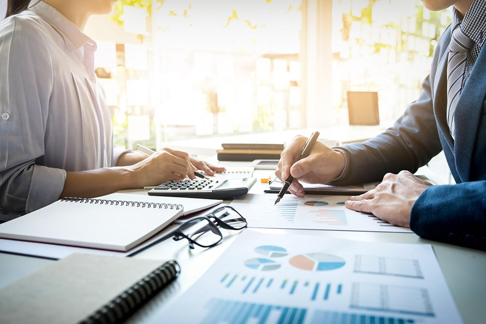 Image result for Business Accounting