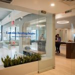 Oscar to enter Medicare Advantage market in New York, Texas