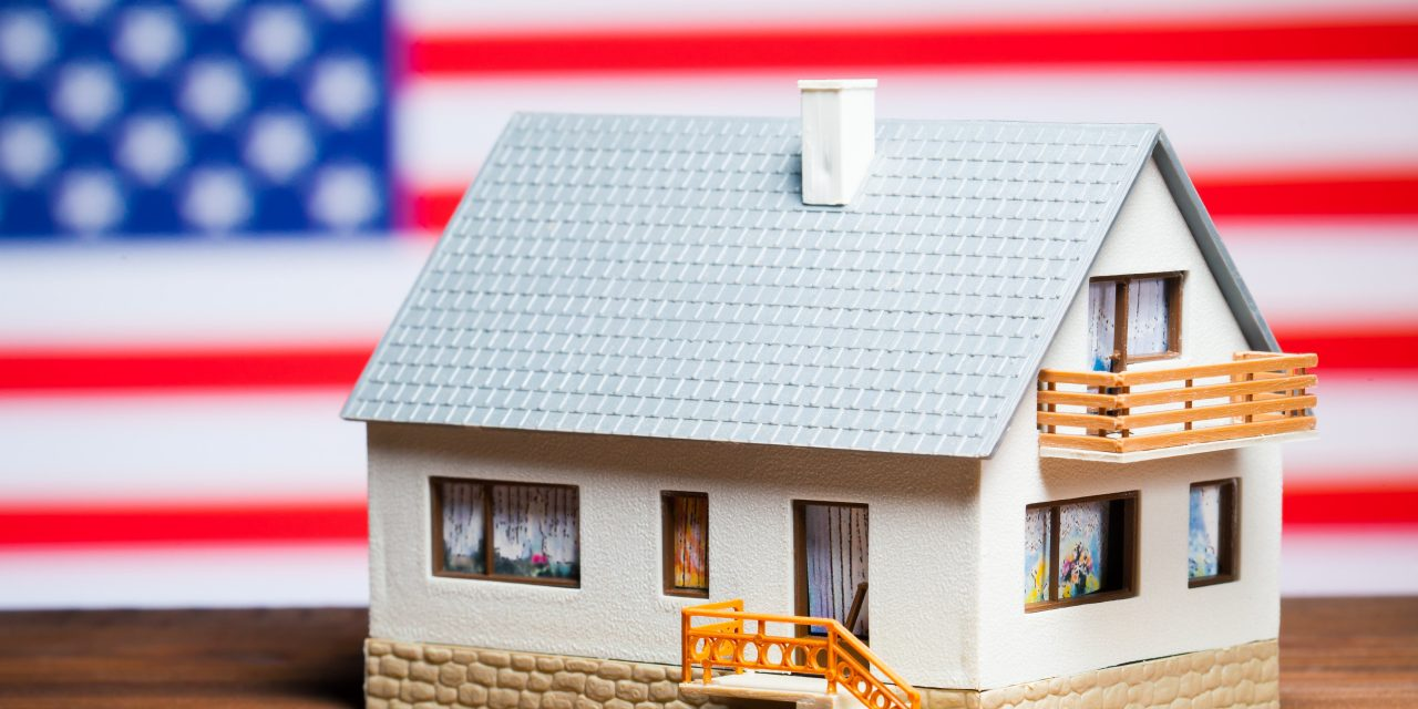 US real estate sector expected to continue growing in H2 of 2019