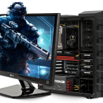 Searching For Budget Gaming PCs? Here's An Overview!