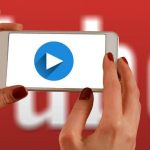 Best Strategy To Grow A YouTube Channel From Scratch