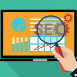 Important Facts about SEO That You Should Know