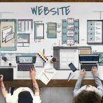 3 Effective Ways to Design a Lucrative Website