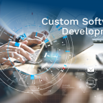 How Custom Software Development Can Make Brand Promotion Smooth