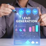 How to generate more leads for your Singaporean small business?