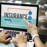 Know the Documents Required For Buying Term Insurance