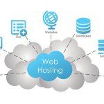How to Succeed in Your Hosting Business?