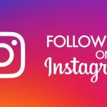 Here Are The Reasons To Follow Insta