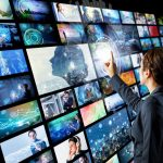 Things To Know Before Choosing The Iptv Providers