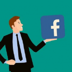 Tips to Buy Facebook Accounts – How to Avoid Buying Someone's Account