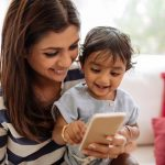 Ensure Your Devices Are Childproof With These Tips
